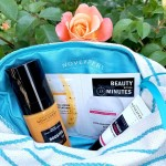 kit-beauty-estate-capri-novexpert