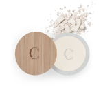 0006045_poudre-mineral-hd-cipria-compatta-n605-universelle-couleur-caramel