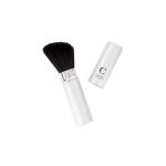 0006300_pinceau-retractable-fard-pennello-blush-n3-couleur-caramel