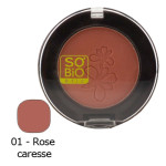 FARD-01-ROSE-CARESSE-6-pz-big-70-192