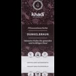 khadi-pflanzenhaarfarbe-dunkelbraun-4570-kh-phf-8-de_400x400