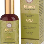 khadir-olio-per-capelli-amla-100-ml-207893-it