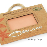 cipria compatta 04 beige orange
