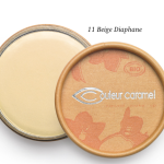 correttore 11 beige diaphane