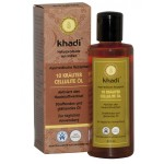khadi-olio-ayurvedico-anticellulite-10-erbe