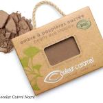 ombretto 067 chocolat cuivre-nacre