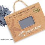 ombretto 074 gris anthracite-mat