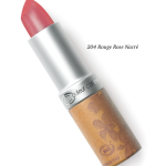 rossetto 204 rouge rose nacre