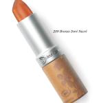 rossetto 209 bronze dore nacre