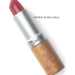 rossetto 234 bois de rose glossy