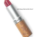 rossetto 244 rouge matriochka nacre