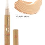 Correttore 32 Perfect Abricot