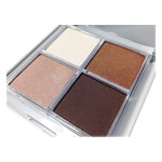 coffee_cream_natural_quattro_eyeshadow__benecos_easyncool_2