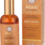 khadir-olio-viso-corpo-anti-aging-100-ml-208117-it