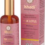 khadir-olio-viso-corpo-pink-lotus-100-ml-208013-it