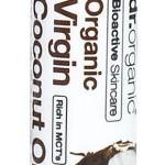 Coconut LipBalm