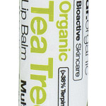 Tea Tree LipBalm