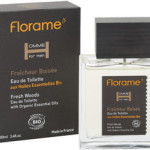 florame-homme-eau-de-toilette-fresh-wood-181335-it