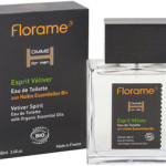 florame-homme-eau-de-toilette-vetiver-spirit-181348-it