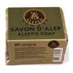 jabon-de-aleppo-al-30-alepeo