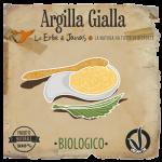 Argilla Gialla-500x717