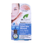 Dead Sea Stem Cell Anti-Aging