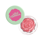 blush-garden-monday-rose