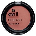 rosa-blush-bio