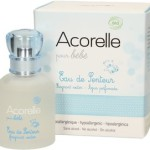 acorelle-baby-acqua-profumata-50-ml-217711-it