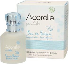 acorelle-baby-acqua-profumata-50-ml-217711-it