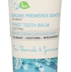 acorelle-baby-balsamo-primi-dentini-30-ml-217659-it