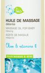 acorelle-baby-olio-massaggio-150109-it
