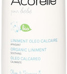 acorelle-lozione-detergente-bio-baby-400-ml-212655-it