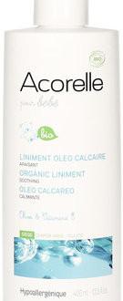 acorelle-lozione-detergente-bio-baby-400-ml-212655-it