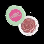 blush-garden-friday-rose.jpg