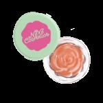 blush-garden-thursday-rose.jpg