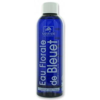 naturado-eau-florale-de-bleuet-bio-200-ml