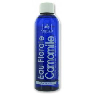 naturado-eau-florale-de-camomille-bio-200-ml
