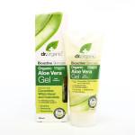 Aloe Gel Cucumber