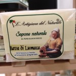 Sapone Lumaca