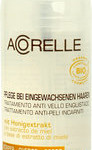 acorelle-crema-anti-peli-incarniti-118114-it