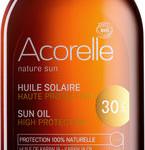 acorelle-olio-solare-spf-30-75-ml-211936-it