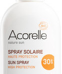 acorelle-spray-solare-spf-30-100-ml-211988-it