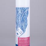bio-marina-shampoo-uso-frequente-670x1006