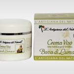 crema-viso-bava-lumaca7
