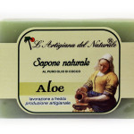 sapone-naturale-aloe