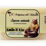 sapone-naturale-amido-di-riso