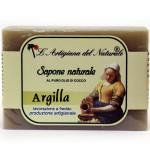 sapone-naturale-argilla