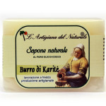sapone-naturale-burro-di-karite