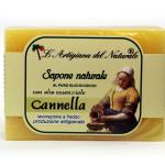 sapone-naturale-cannella
